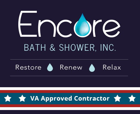 Encore Bath and Shower Inc - Restore, Renew, Relax
