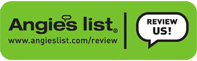 Angies List - Read the reviews