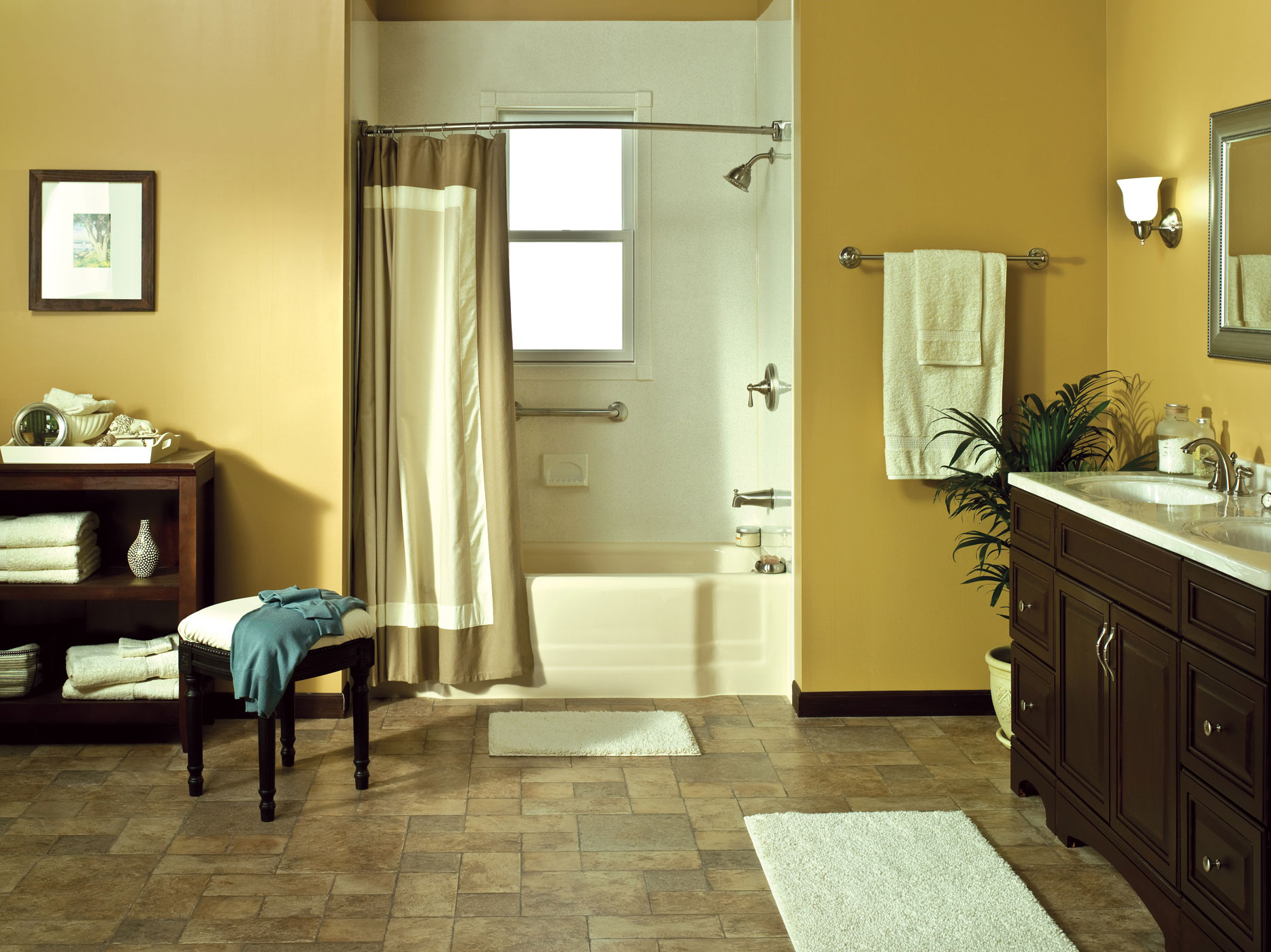 bathroom remodeling since 1991 | encore bath and shower