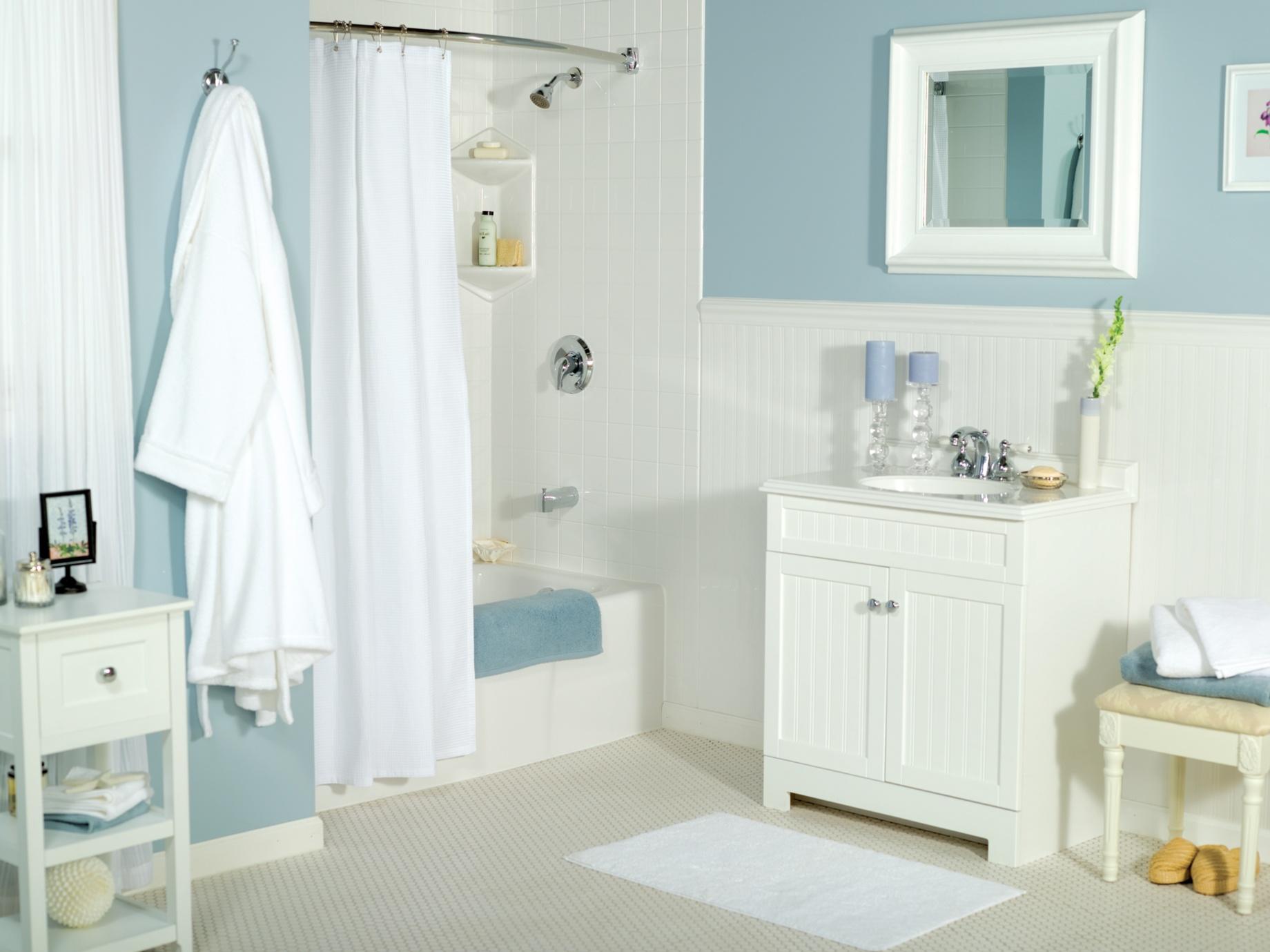 bathroom portfolio encore bath and shower dg venture aw window bn teal 016 dg venture aw window bn teal 016 qt gibraltar 8x10 prairie 1 qt gibraltar 8x10 prairie 1 rm3 ls1